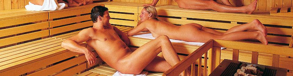 Sauna Ervaringen in JOUW SAUNAGIDS